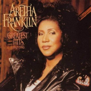 Aretha_Franklin-Greatest_Hits_(1980_1994)-Frontal