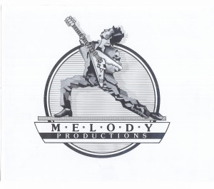 Best Melody Logo 001